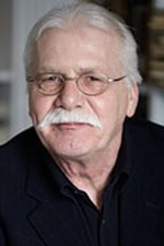 Prof. Dr. Ulrich Wiegmann