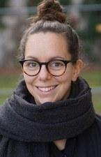 Foto Kathrin Zöller, M.a.