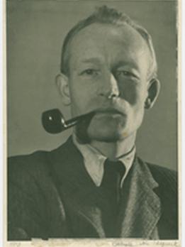 Adolf Reichwein Archive