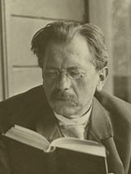 Legacy of Hugo Gaudig