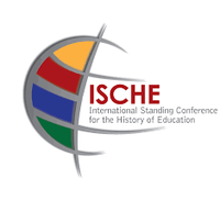 """ISCHE Pre-Conference Workshop """"Creating, Using and Publishing Research Data and Digital Collections in the History of Education"""""""
