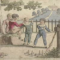 """Virtual Workshop """"The Picture in Picture Books – Its History and Pedagogical Significance in a Transnational Perspective"""""""